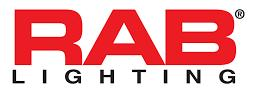 RAB Lighting - Electrian New Jersey