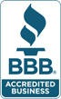 Member of the Better Business Bureau | Mountainside