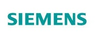 Automatic Standby Generators - Siemens | Union County